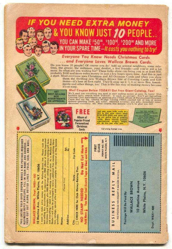 Conan the Barbarian #1 1970 -- BRONZE AGE KEY--MARVEL BARRY SMITH g/vg