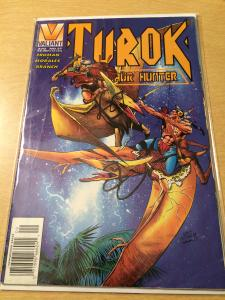 Turok: Dinosaur Hunter #27