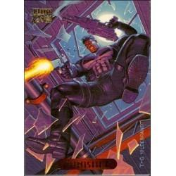 1994 Marvel Masterpieces Series 3 - PUNISHER #94
