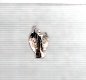Pins: Angel
