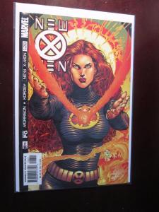X-Men (1991 1st Series) #128 - 8.5 VF+ - 2002