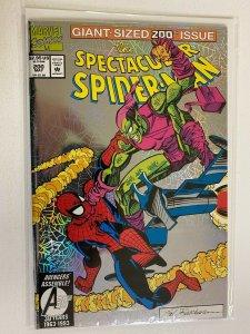 Spectacular Spider-Man #200 9.0 NM (1993)