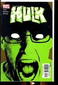 Hulk #47