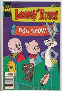 Looney Tunes Merrie Melodies Comics #14 (Jun-77) NM- High-Grade Bugs Bunny, P...