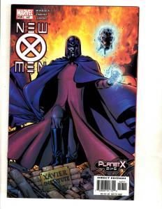 Lot Of 10 X-Men Marvel Comic Books #147 148 149 150 151 152 153 154 155 156 MF11