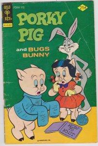 Porky Pig #65