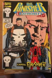 The Punisher  69 NM