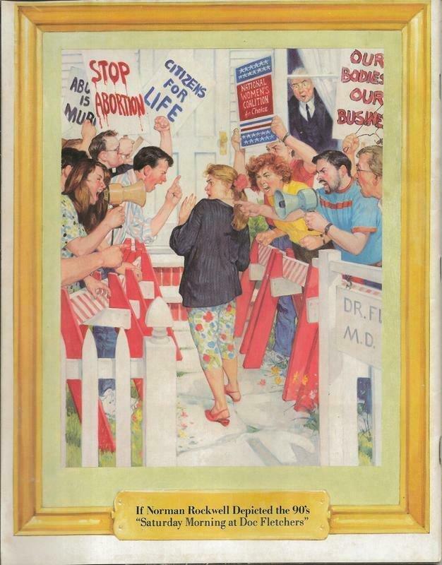 ORIGINAL Vintage Dec 1992 Mad Magazine #315 George Barbara Bush