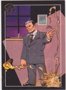 1993 Topps Wildcats #79