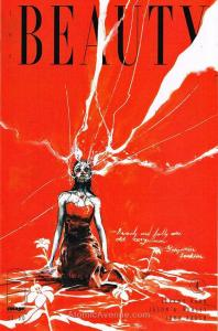 Beauty, The #4B VF/NM; Image | save on shipping - details inside