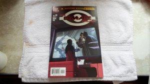 05 DC COMICS THE OMAC PROJECT # 2 OF 6