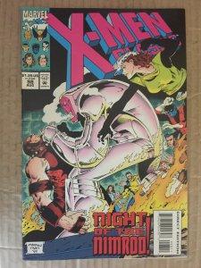 X-Men Classic #98 (1994)