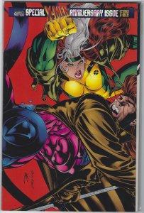 X-Men #45 (1995)