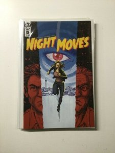 Night Moves #5 (2019) HPA