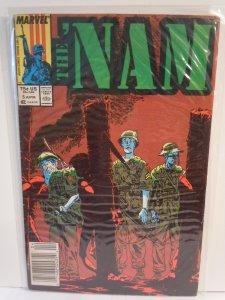 The 'Nam #5