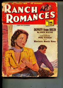 Ranch Romances-Pulp-7/4/1951-Alice Axtell-Joseph Wayne