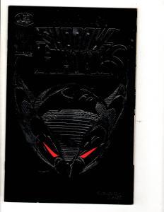 12 Image Comics Shadowhawk #1 4 1 2 1 Plus #1 Day 1 Maxx #1 2 3 New Men #1 3 MF3