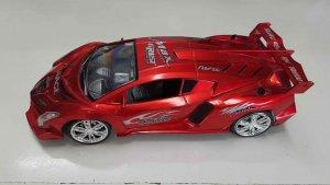Grust Racing Car, Slau GP Racing. Racer Sppedi-car. Savage Cyclone TC