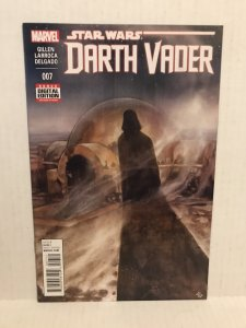 Star Wars: Darth Vader (ES) #7 (2015) Unlimited Combined Shipping On all Item...