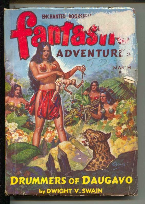 Fantastic Adventures-Pulp-3/1943-Dwight V. Swain-William P. McGivern