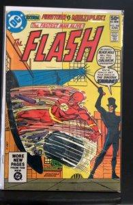 The Flash #298 (1981)
