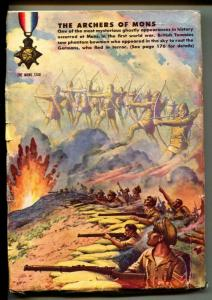 Fantastic Adventures-Pulp-12/1947-Elroy Arno