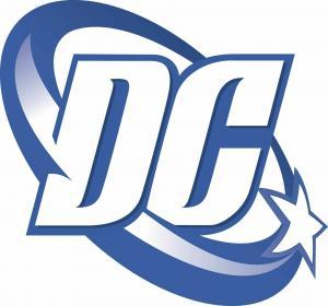 100 DC COMIC BOOKS wholesale lot collection GREAT DEAL! grab bag bulk set