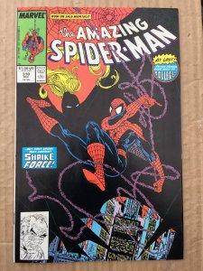 The Amazing Spider-Man #310 (1988)