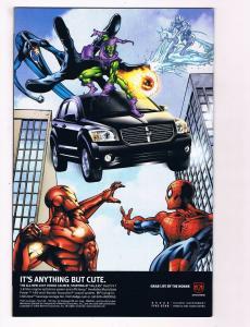 Wolverine Origins # 8 NM 1st Print VARIANT Marvel Comic Book Olivetti Cover S88