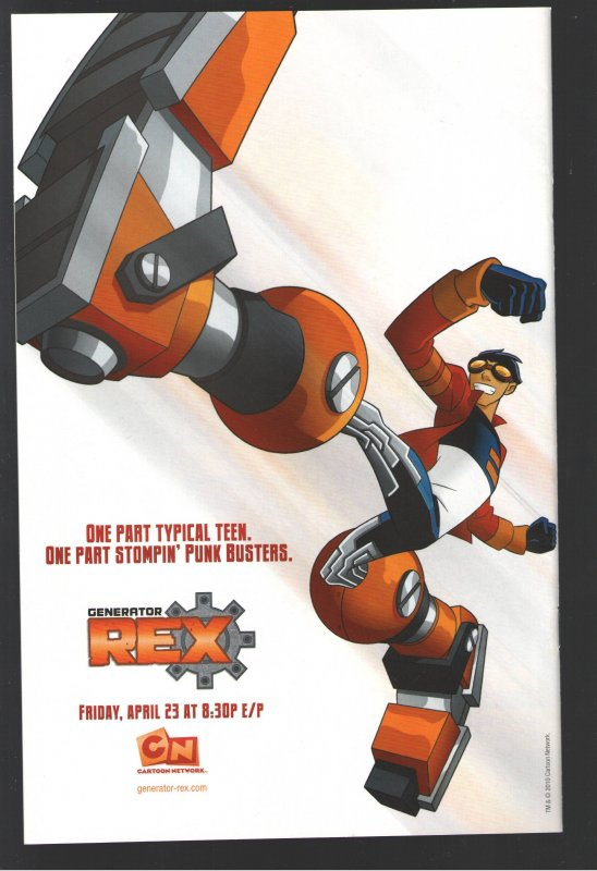 BRAVE AND BOLD #33!!(2007) 9.6  KILLING JOKE PRELUDE! ZATTANA !SCARCE! KEY!