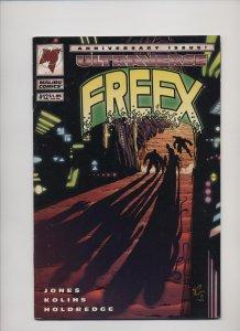 Freex #12 (1994)