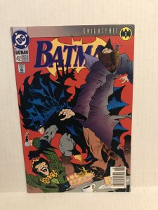 Batman (IT) #48-49  Unlimited Combined Shipping On all Items In Our Store!!