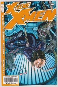 X-treme X-Men #6 (VF-NM)