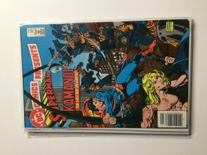 DC Comics Presents #64 (1983)