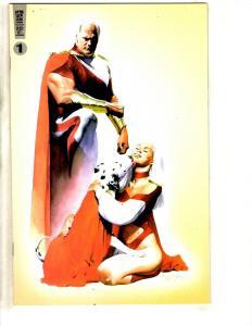 7 Comics Universe Handbook 1 Cynder 1 Ball Chain 3 Dr. Weird 2 Xenya 1 2 3 J310