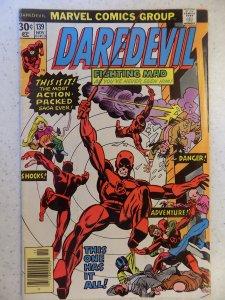 Daredevil #139 (1976)