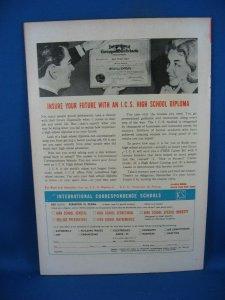 Freddy #33 (Apr 1962, Charlton) F VF