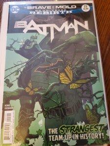 Batman #23 (2017)