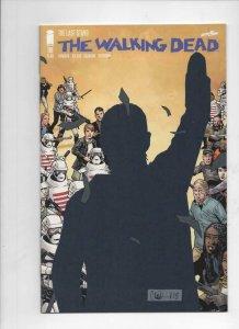 WALKING DEAD #191, NM, Zombies, Horror, Fear, Kirkman, 2003 2019, more TWD