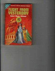 3 Books The Blind Side The Lamp of God Fog Horror Mystery JK10