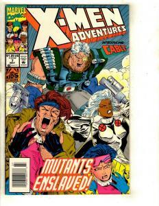 10 Comics X-Men 7 11 Gam 3 Gen X 7 Nick 36 Aven 75 Age 127 War 52 Super 1+++ RP1