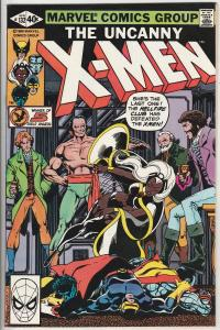 X-Men #132 (Apr-80) NM Super-High-Grade X-Men