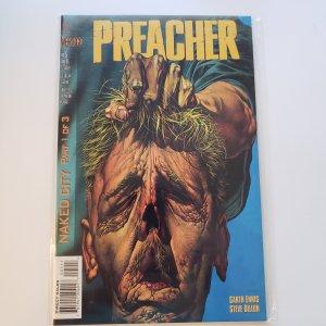 Preacher #5