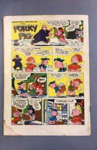 Porky Pig #26 (1953)