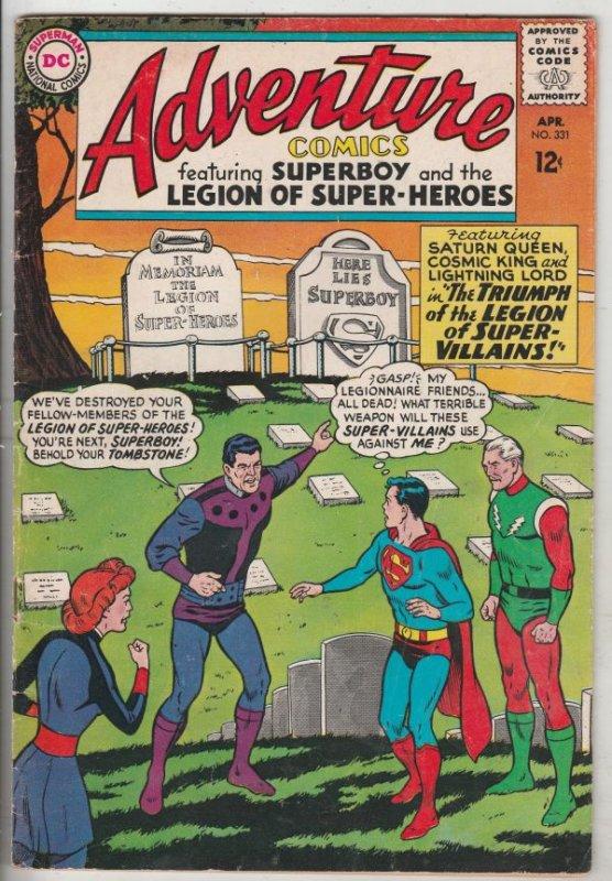 action comics #473 medium grade Bronze Age (1970-83) Comics