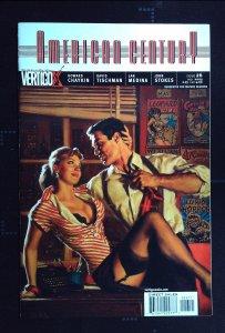 American Century #26 (2003)