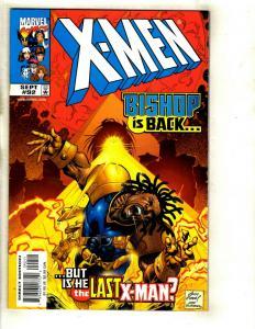 12 X-Men Marvel Comics # 92 93 95 96 97 98 99 100 101 102 103 104 RP2