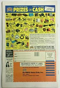 UNCANNY X-MEN#138 FN/VF 1980 MARVEL BRONZE AGE COMICS