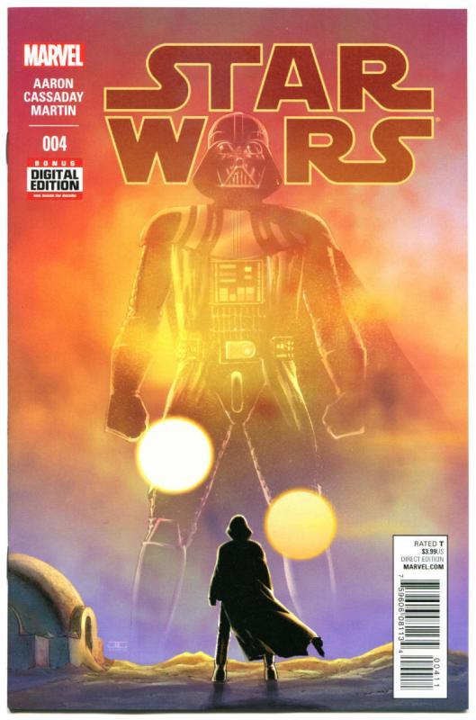 STAR WARS #1 2 3 4 5 6 7 8 9 10 11 12 13 14 15 16 17 18 19 20 2015 BOBA FETT