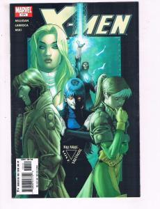 X-Men # 171 VF/NM Marvel Comic Books Cyclops Beast Gambit Magneto Wolverine SW14